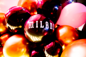 Milani Launches at Boots UK