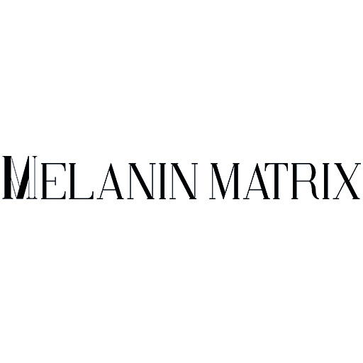 Melanin Matrix Magazine