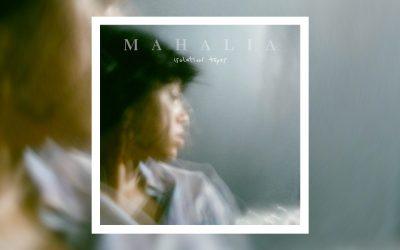 Mahalia releases joyful Three-Track 'Isolation Tapes' EP